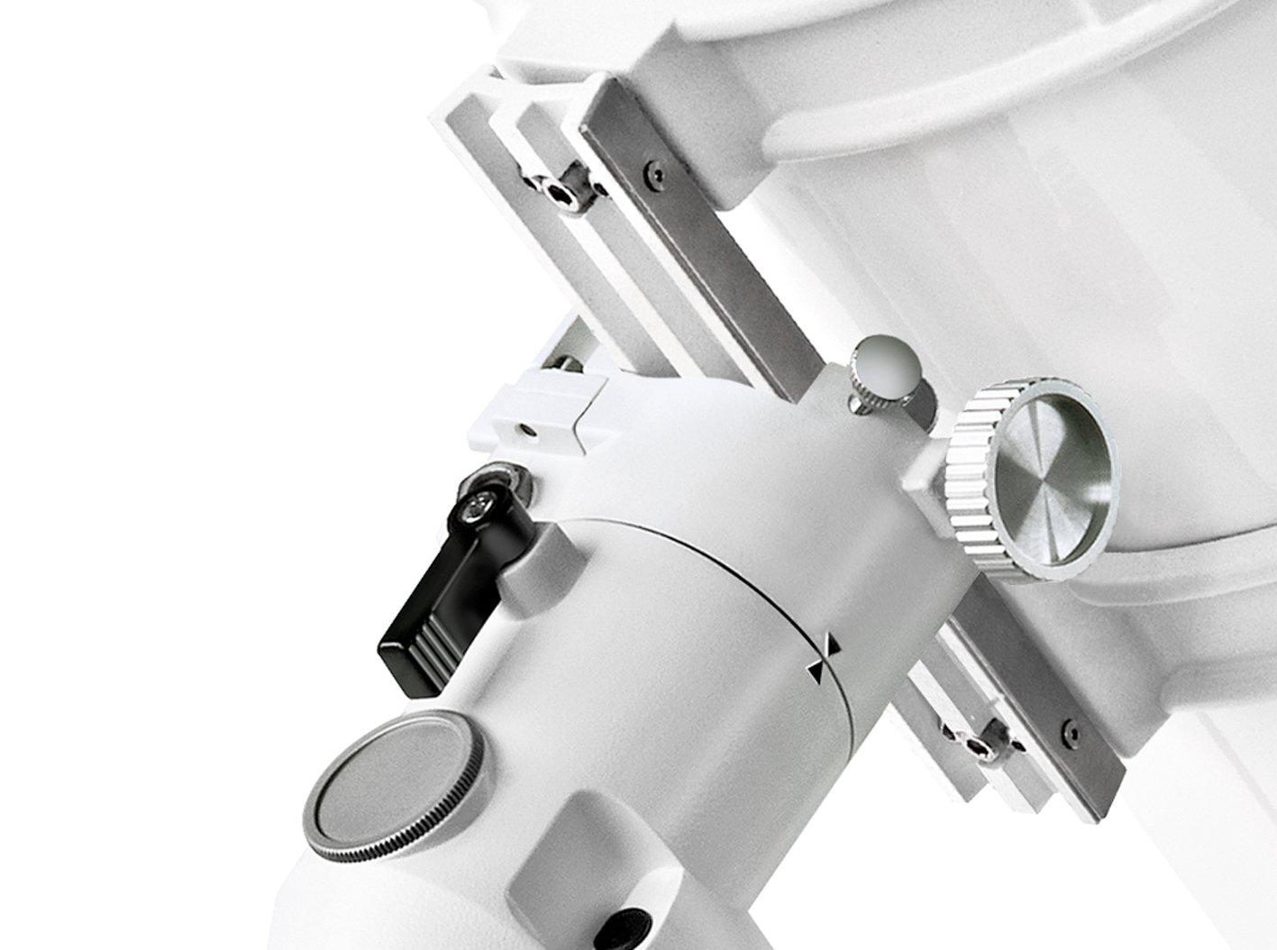 Bresser teleskop messier nt exos amazon