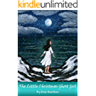 The Little Christmas Ghost Girl (English Edition)