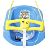 Archana Lehar Baby N Toddler Swing (Blue)