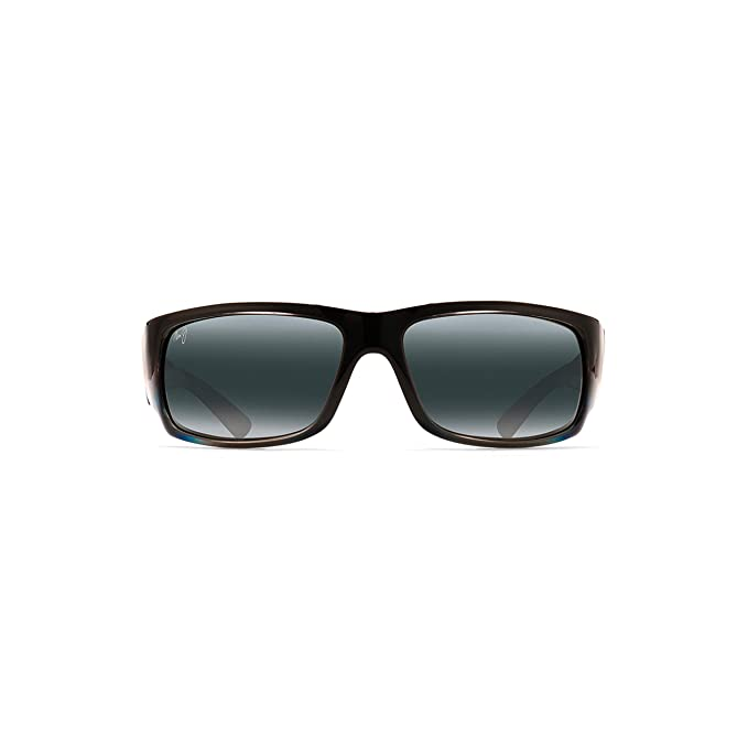 Maui Jim Sonnenbrille (World Cup 266-03F 64)