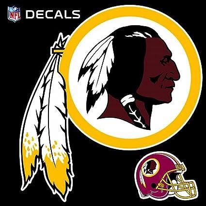 92fde63408c Amazon.com   Washington Redskins 8