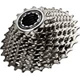 Shimano Tiagra CS-HG500-10 Road Bike Cassette 11-32T 10 Speed