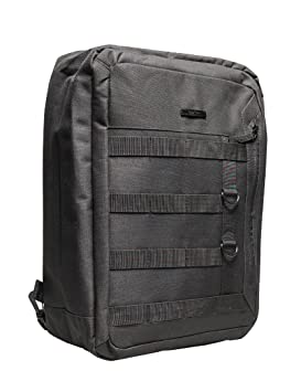 McAllister voyage Systems bagages à main sac de voyage travel-wizard-3-in-1 AEr7ptEY