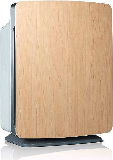 Alen BreatheSmart FIT50 - Purificador de aire con cubierta de ...
