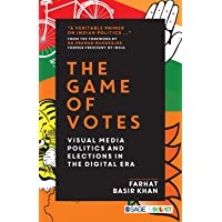 The Game of Votes