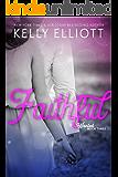 Faithful (Wanted Series Book 3)