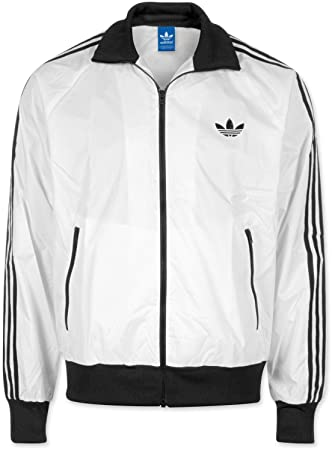 adidas originals jacke. Black Bedroom Furniture Sets. Home Design Ideas