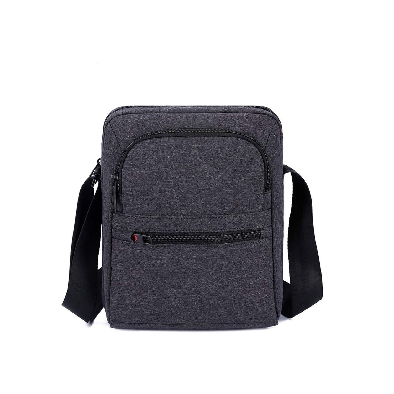 Grou New Design Emma Amy men bags men Shoulder Bag famous brand design Waterproof messenger bag Women brand bag on .com