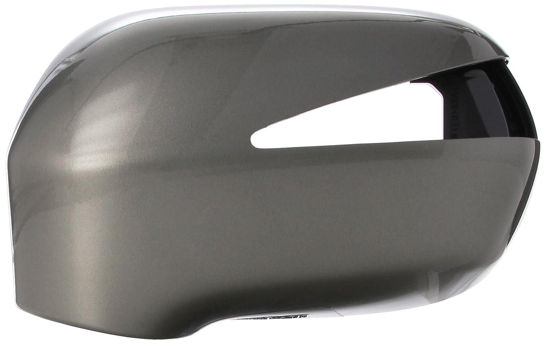 Genuine Honda 76256-SNB-N11ZF Mirror Housing Set