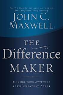 John by is talent enough maxwell pdf never