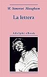 La lettera (Biblioteca minima)
