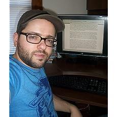 Nathan Meunier