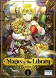 Magus of the Library T01 (1)