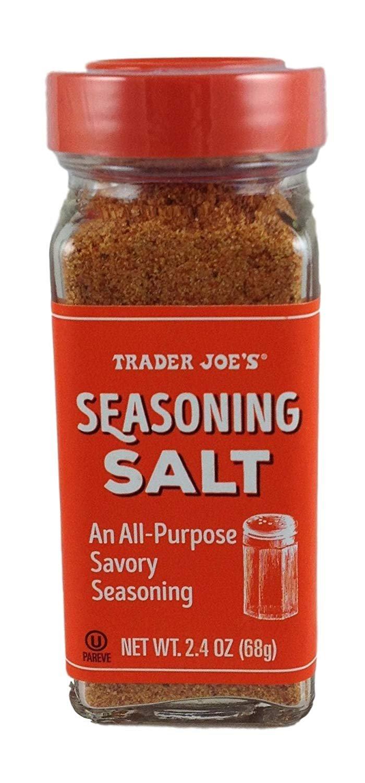 Trader Joes California Estate Olive Oil Bundle! w/Chile Lime,Seasoning Salt, and Everything but the bagel Seasoning