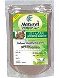 100% Natural Jatamansi Root (NARDOSTACHYS JATAMANSI) Powder for REJUVENATING HAIR ROOTS (227 g)
