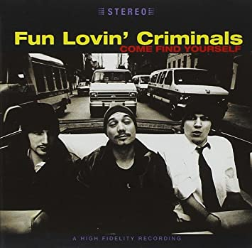 Other Albums by Fun Lovin' Criminals