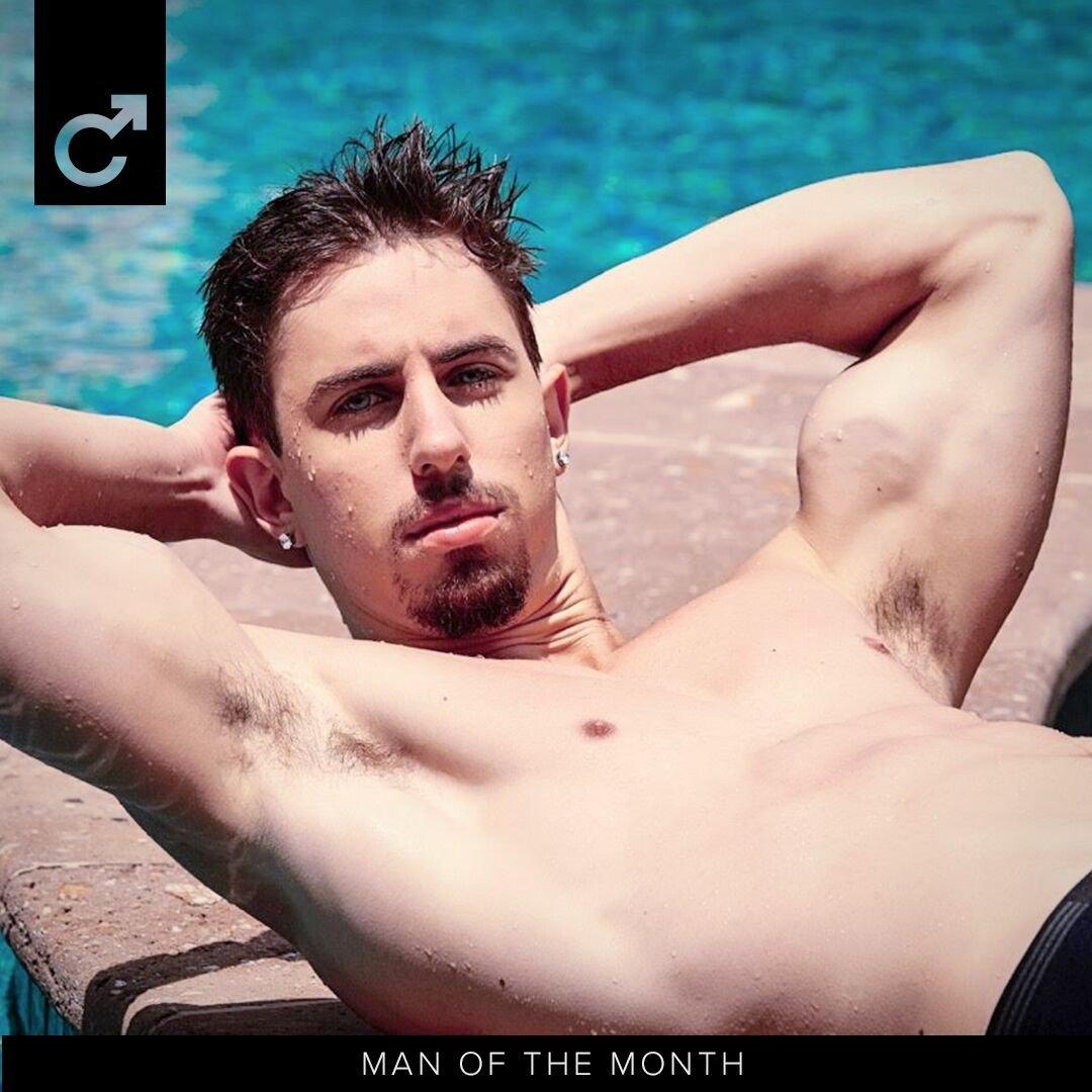 Amazon.com: Fleshjack Jake Orion | A Seriously Realistic Pornstar Dildo:  Health & Personal Care