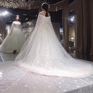 Hu Mesdames Et Filles Robe De Mariée Robe Mariée Mariage