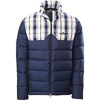 Kathmandu Epiq Men's Warm Winter Duck Down Puffer Jacket v2