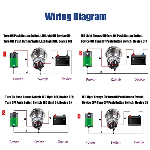 on switch starter diagram, switch circuit diagram, switch battery diagram, switch socket diagram, switch outlets diagram, wall switch diagram, relay switch diagram, network switch diagram, electrical outlets diagram, switch lights, rocker switch diagram, 3-way switch diagram,