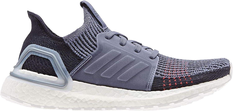 Adidas Ultra Boost 19 Women's Zapatilla para Correr - SS19