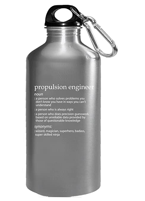 Amazon com: Propulsion Engineer Profession Meaning Funny