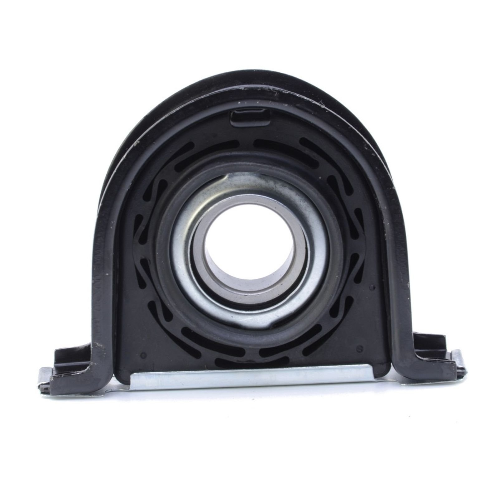 Onix Automotive N/A Drive Shaft Center Support Bearing OM6038 by Onix