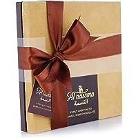 Al Nassma Camel Milk Chocolate - 118.80 gm