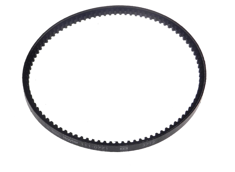 Hayter Genuine 111-0771 Belt Variator 536