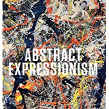 Abstract Expressionism