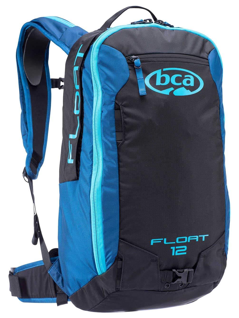 Bca Float 2.0 Lawinenrucksack B07FSFYFB7 B07FSFYFB7 B07FSFYFB7 Tourenruckscke Sehr gelobt und vom Publikum der Verbraucher geschätzt d21030