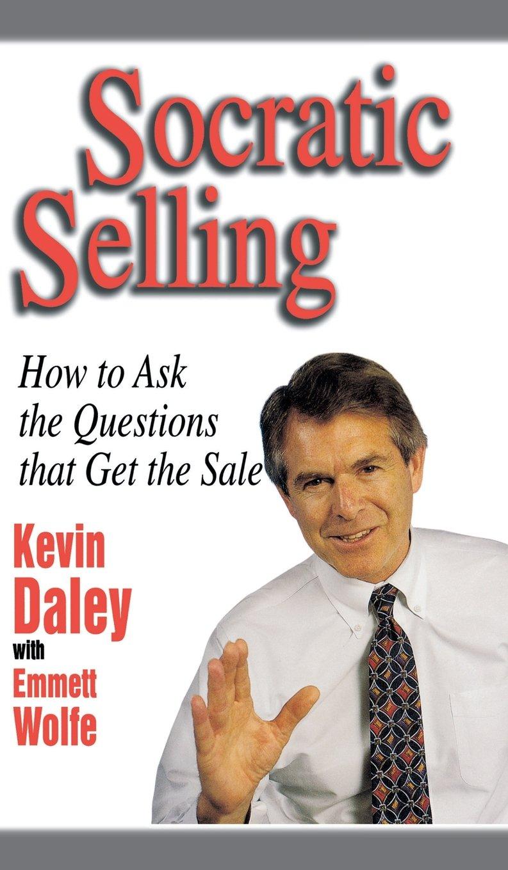 Get Selling