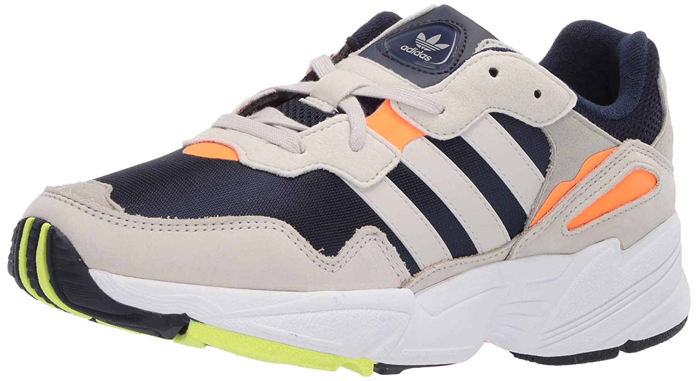 15 Reasons toNOT to Buy Adidas Yung 96 (Sep 2019) RunRepeat   RunRepeat         adidas Originals Yung 96 herrar          Fashion Sneakers