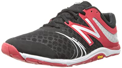 new balance minimus 20v3 amazon