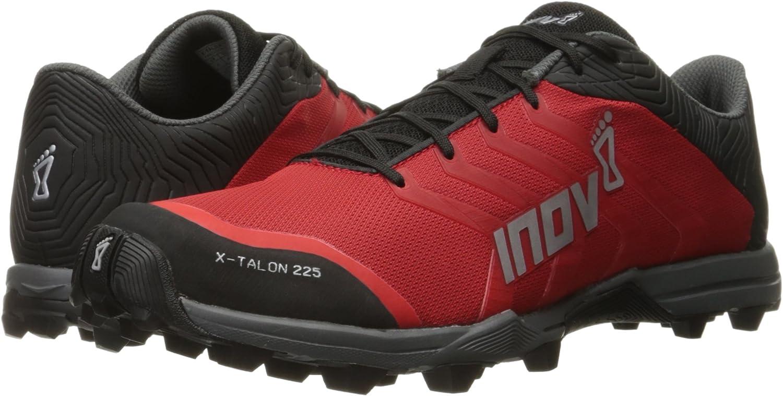 inov-8 Inov8 X-Talon 225 Trail Running