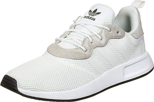 chaussure adidas x_plr