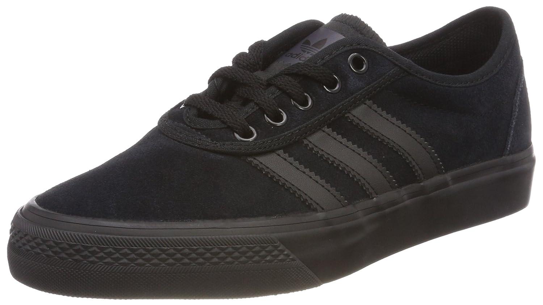 TALLA 47 1/3 EU. adidas Adi-Ease, Zapatillas de Skateboarding para Hombre