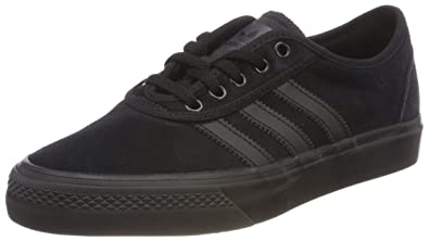 more photos dc8b1 b19ad adidas Adi-Ease, Chaussures de Fitness Homme, Noir (Negbas 000),