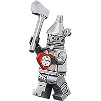 LEGO 71023 Minifigur LEGO Movie 2 The Second Part Tin Man