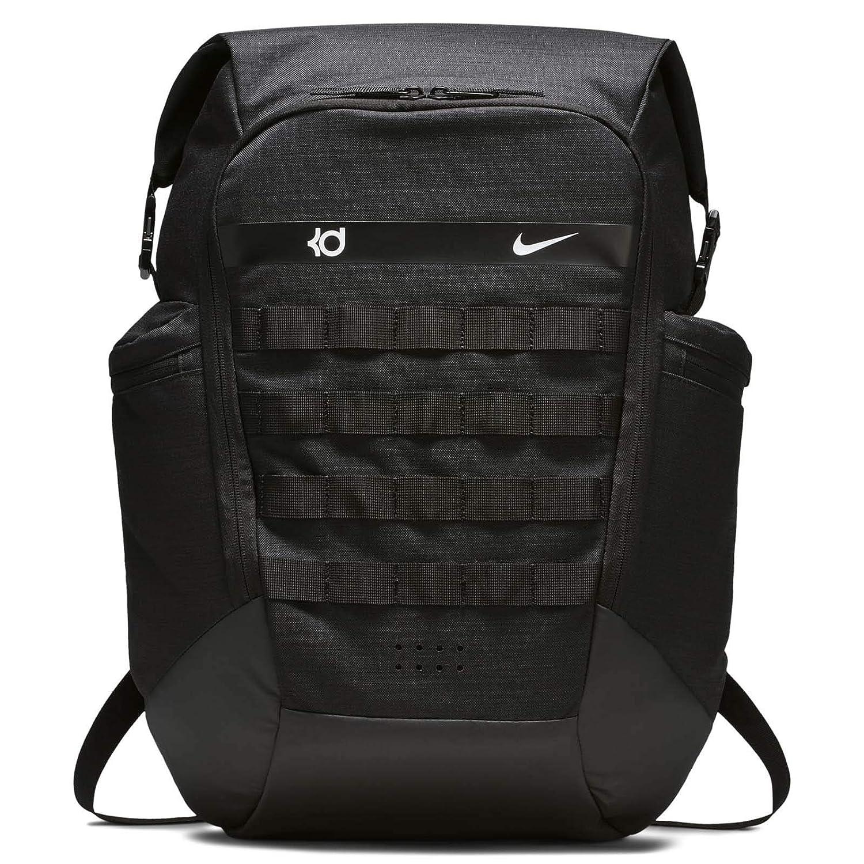 (ナイキ) リュック バックパック Nike KD Trey 6 Backpack Kevin Durant BA5551-010 [並行輸入品]   B07GWRBMRB