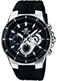 Montre Homme Casio Edifice EF-552-1AVEF