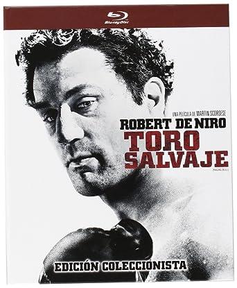Resultado de imagen para TORO SALVAJE