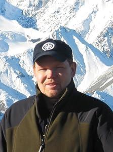Gregory Liefer