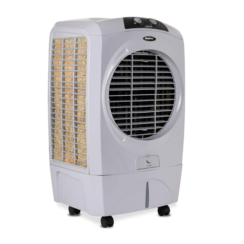 Symphony Siesta - G Desert Air Cooler