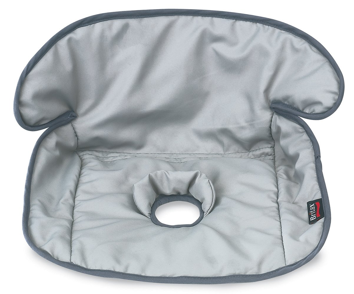 Amazon.com: Britax Seat Saver Waterproof Liner: Baby