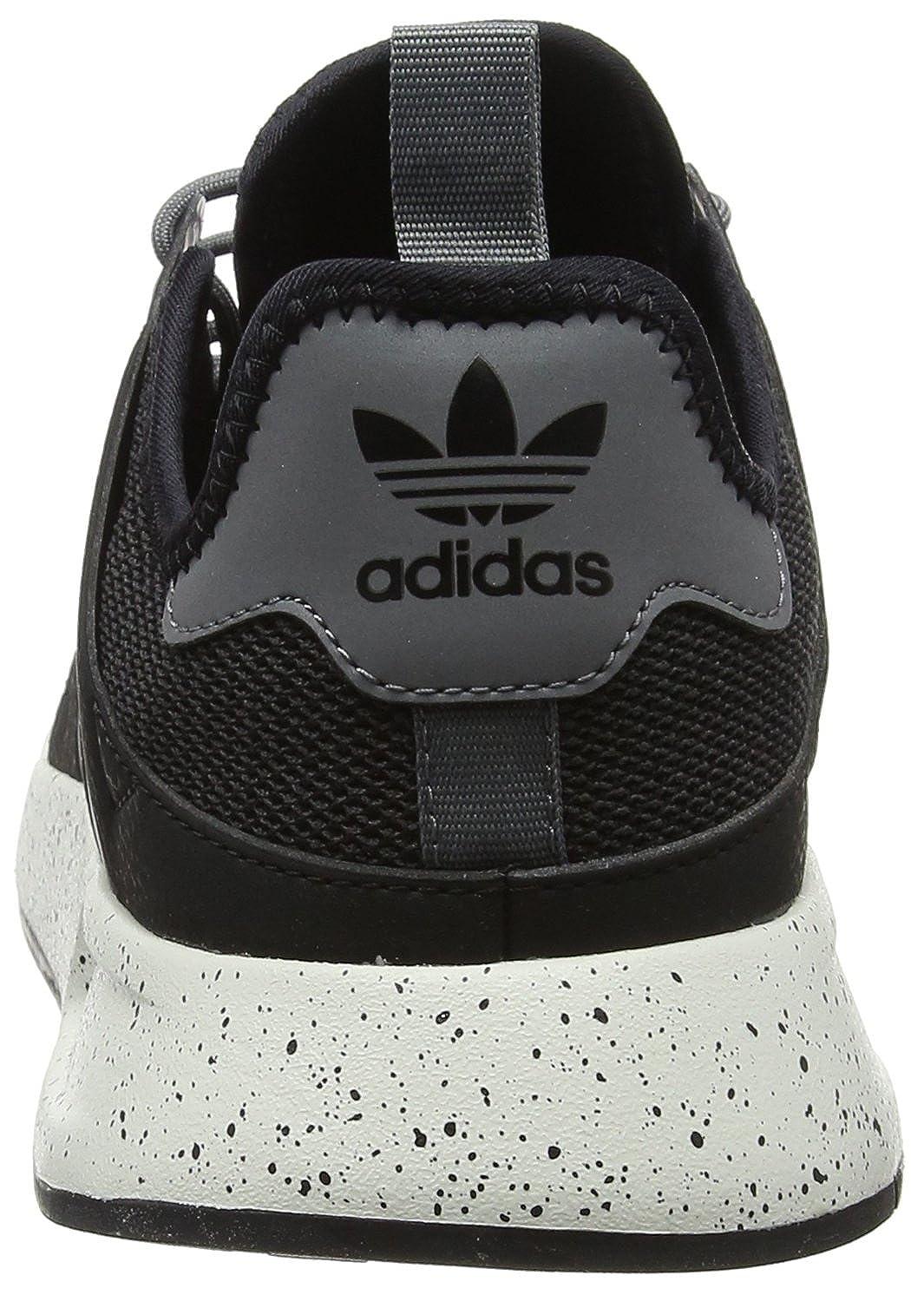 sports shoes 29b4a e1b3a adidas By9254 Sneaker a Collo Basso Unisex - Adulto  MainApps  Amazon.it   Scarpe e borse