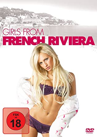french riviera girls