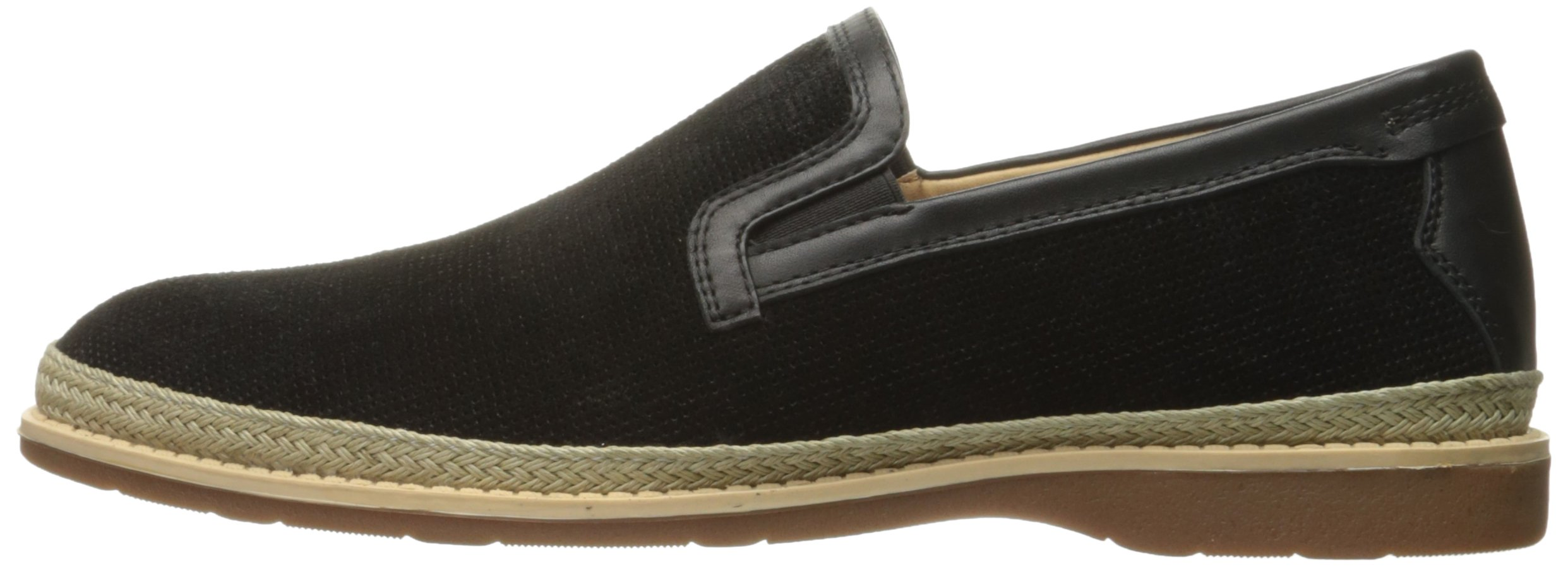 English Laundry Mens Goldhawk Slip-on Loafer