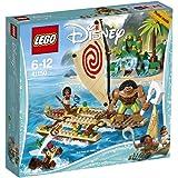 LEGO Princesas Disney - Muñeca (41150)