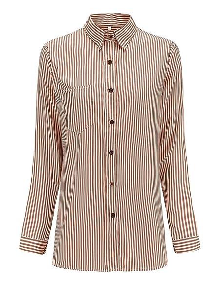 WSPLYSPJY Mens Casual Button Down Shirts Long Sleeve Regular Fit Shirt Blouse